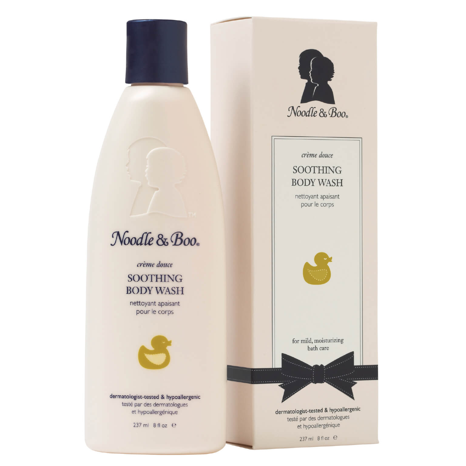 https://www.noodleandbooturkiye.com/media/uploads/files/Soothing Body Wash1574956083405GjUMH.jpeg