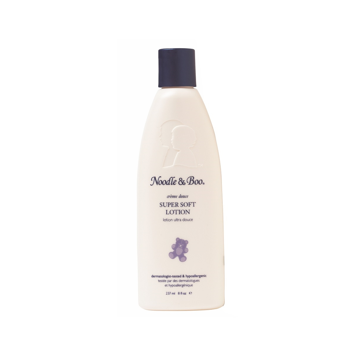 https://www.noodleandbooturkiye.com/media/uploads/files/supersoft lotion_1608822470155897FeY.jpg