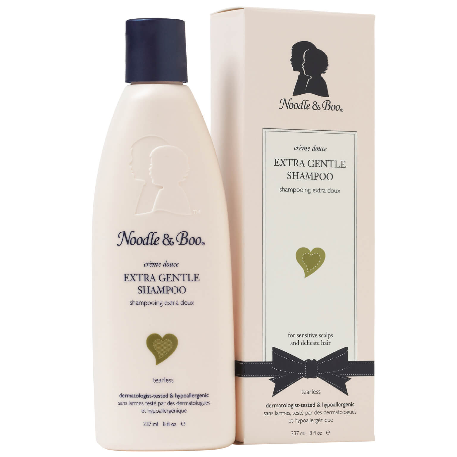 https://www.noodleandbooturkiye.com/media/uploads/options/files/Extra Gentle Shampoo15737312290996sMxMH.jpeg