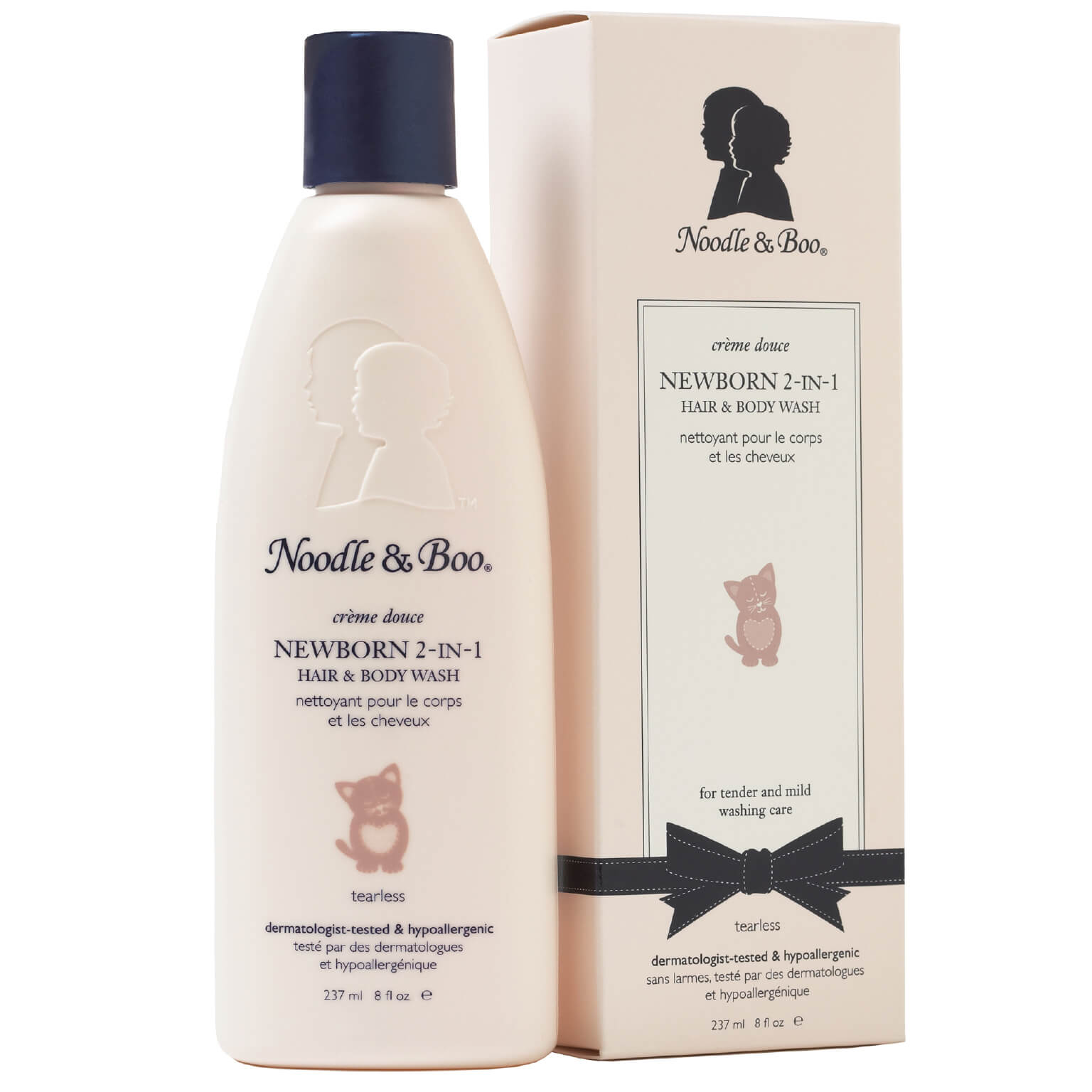 https://www.noodleandbooturkiye.com/media/uploads/options/files/Newborn 2-in-1 Hair & Body Wash 237 ml15750213861846F33jc.jpeg